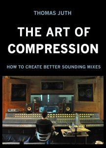 The Art of Compression by Thomas Juth