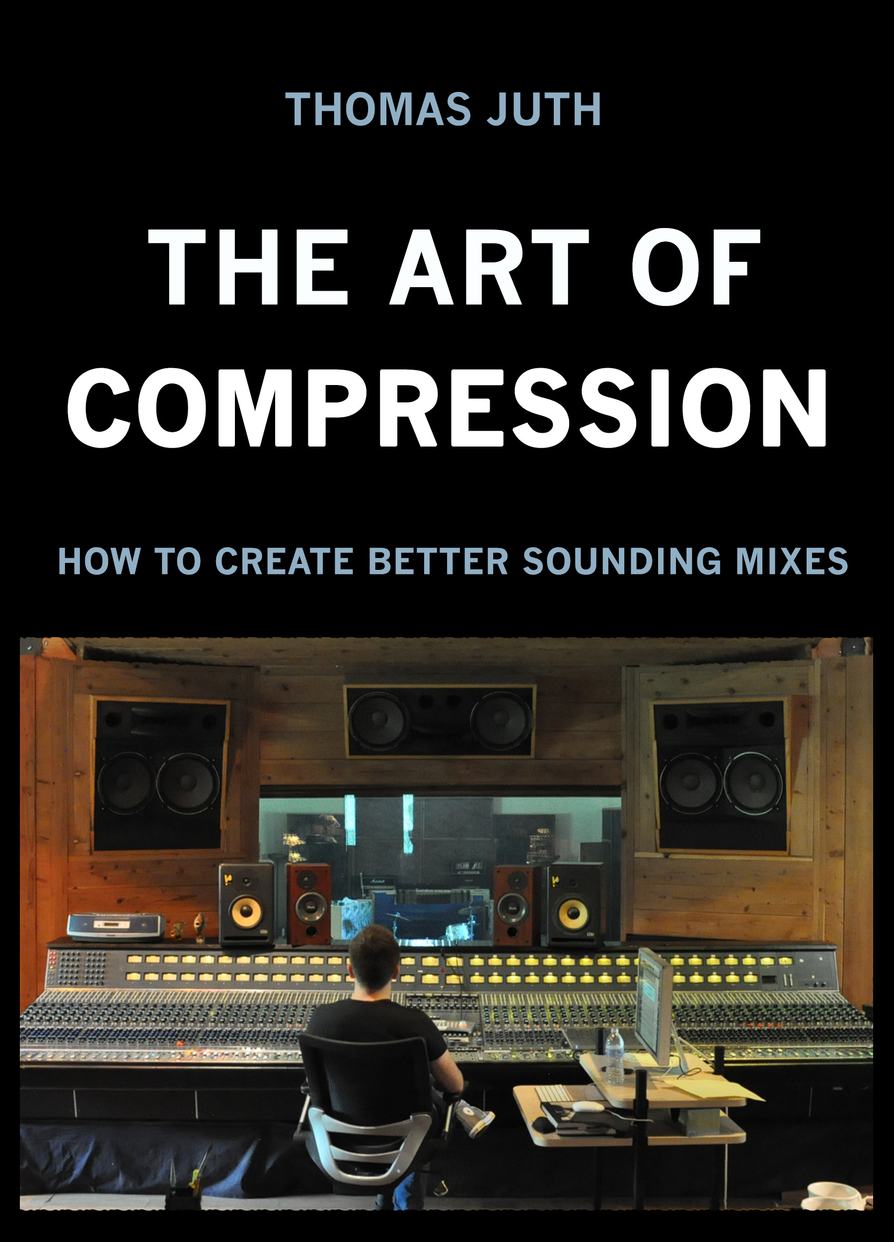 The Art of Compression FINAL 301