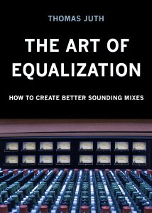 The Art of Equalization, by Thomas Juth